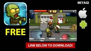 zombieville usa apk new technologies in human