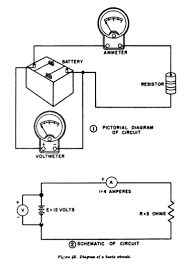 awesome basic house wiring diagrams images for image wire within