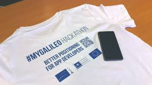 Galileo Help Desk Bq Aquaris X5 Plus Smartphone Officially Galileo Ready European