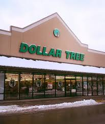 dollar tree discount store 1016 state route 36 hornell ny