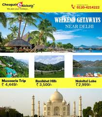 27 best goa images on goa and book