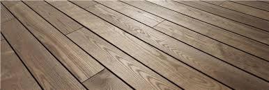 thermal modification bingaman lumber appalachian hardwood