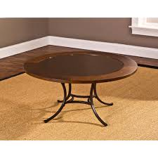 coffee table amazing copper top coffee table metal coffee table