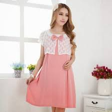 maternity clothes cheap summer maternity clothes cheap brand clothing
