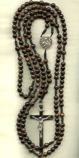 15 decade rosary rosaries 15 decade rosaries of