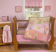 Girls Jungle Bedding by 125 Best Safari Baby Room Or Boy Images On Pinterest Baby