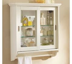 Install Wall Cabinets Small Space Solution Bathroom Wall Cabinets Apartment Therapy