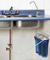 kitchen faucet water purifier best sink water filter photos 2017 blue maize