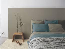 chambre taupe turquoise chambre taupe et bleu 100 unique chambre bleu et taupe idées