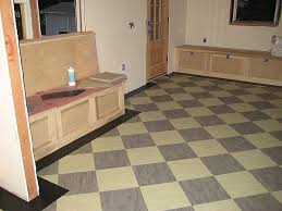 flooring patterns