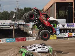 monster truck show stockton ca pueblo co 2013