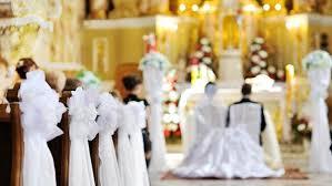 sacrement du mariage revaloriser le sacrement de mariage pèlerin