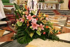 Church Flower Arrangements Fresh Flower Arrangement Ideas Landscaping U0026 Backyards Ideas