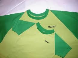 handy manny shirts adults