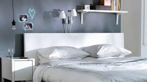 chambre a coucher gris et dress code gris dans la chambre à coucher diaporama photo