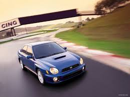 subaru 2005 pictures of car and videos 2005 subaru impreza wrx sti supercarhall