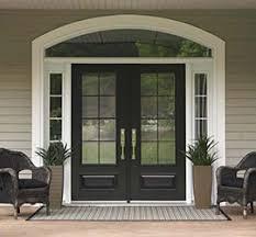 Exterior Doors Steel Exterior Doors Toronto Entry And Front Entrance Doors Patio Doors