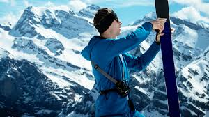 Snow Rock Covent Garden by How To Choose An Avalanche Airbag Pack Snow Rock
