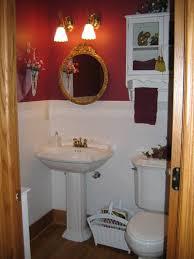 half bathroom decor ideas best 25 half bathroom decor ideas on