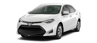 build your toyota build your toyota corolla toyota canada