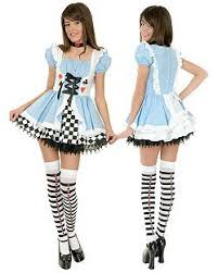 Fairy Tales Halloween Costumes 79 Halloween Costumes Images Costumes