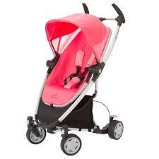 black friday baby stroller deals quinny zapp xtra stroller precious pink buy online in canada