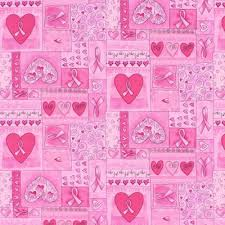 pink ribbon fabric timeless treasures pink ribbon patchwork fabric onlinefabricstore net