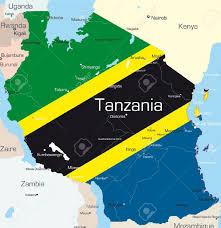 Rwanda Map Rwanda Images U0026 Stock Pictures Royalty Free Rwanda Photos And
