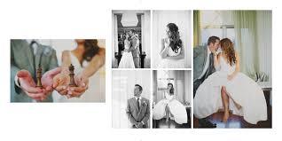 wedding album design service free wedding album design service http www albumsremembered