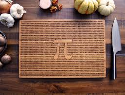 how to engrave a cutting board a series of custom cutting boards featuring engraved science and