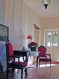 chambre d hote chatillon sur chalaronne bed breakfast romans chatillon sur chalaronne ancienne ecole du