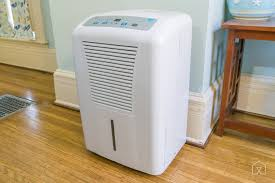 Best Basement Dehumidifier Reviews by The Best Dehumidifier