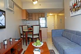 house and home bedroom decorating ideas sha excelsior small house decorating ideas very jpg