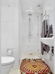 Bathroom Inspiration Ideas 57 Best Bathroom Images On Pinterest Bathroom Ideas Room And Home