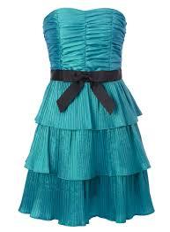 prom dresses for girls age 11 12 dresses trend