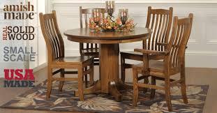Dining Room Chairs On Sale Dining Room U2013 Biltrite Furniture