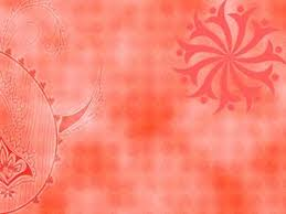 oriental powerpoint template templates radiodigital co