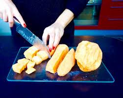 comment cuisiner des patates douces comment cuisiner la patate douce 28 images comment cuisiner la
