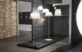 flos opens updated showroom nordic design news