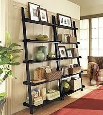 shelf decorating ideas lovely design for bookshelf decorating ideas 17 best ideas about