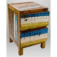 Reclaimed Wood File Cabinet Ecologica Reclaimed Wood File Cabinet By Ecologica Metal File