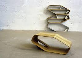 Design Furniture Furniture Designing Furniture Design Decorating Lovely