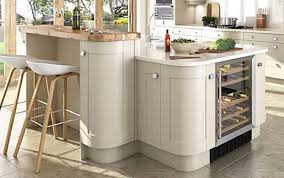 split level kitchen island how to create a linwood split level island diy kitchens advice