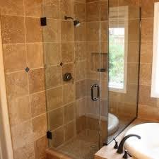 bathroom excellent bathroom design with walk in shower