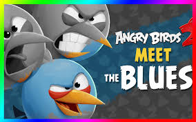 angry birds nursery rhymes compilation children kids song