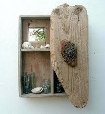 driftwood home decor driftwood home decor recycling ideas for creative low budget