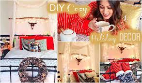 diy christmasts cheminee website