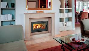 Superior Fireplace Manufacturer by Epa Phase Ii Certified Clean Face Modern Wood Burning Superior