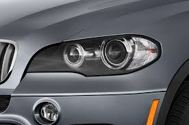 bmw x5 headlights 2012 bmw x5 reviews and rating motor trend