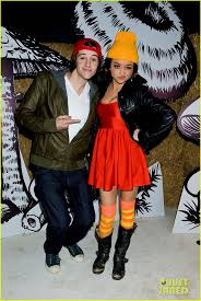 Ideas For Halloween Party Costumes by Best 25 Best Couples Costumes Ideas Only On Pinterest Movie